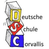 Deutsche Schule Corvallis